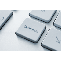 1,000 Panda & Penguin Safe Backlinks up to pr8 Blog Comments