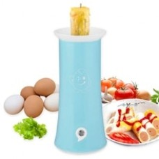 Automatic Electric Egg Master Cooker Breakfast Scrambled Egg Sausage Boiler