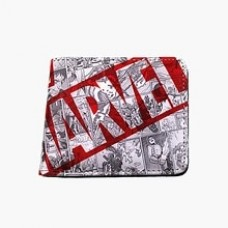 cartoon wallets marvel hero Collection deadpool hulk money purse flashman spiderman purse for coins