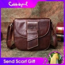 Cobbler Legend Cheap Women Bags Handbags