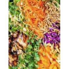 2,000 RECIPES with PLR-Chicken, Thai, Misc