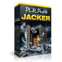 PLR Profit Jacker Video Course