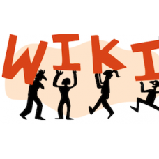 5,000 wiki backlinks for your URL and keywords