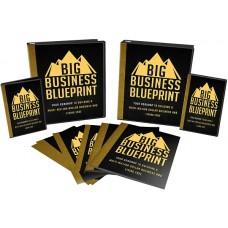 Big Business Blueprint Video Course