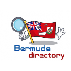 15 High PR Bermuda Directory Submission