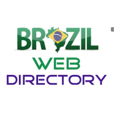 21 High Page Rank Brazil Directory Submission, Brazilian