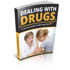 Dealing with Drugs