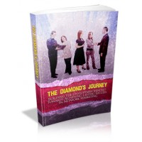The Diamond's Journey With MRR