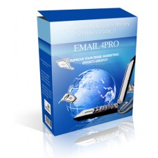 Email Formatter Software