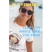 Fly Fishing Manual With MRR