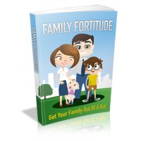 Family Fortitude