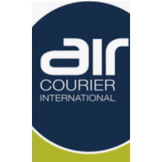 How to Be an Air Courier