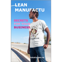Lean Manufacturing with MRR