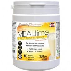 MEALtime - vanilla v5 (SN049) pdr