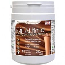 MEALtime - choc v3 (0616MCF) pdr