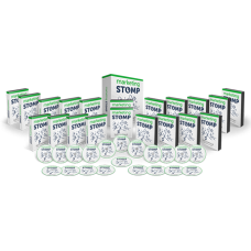 Marketing Stomp Video Course