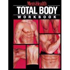 Men's Health - Total Body Workout