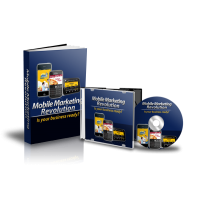 Mobile Marketing Revolution Multi Media Training