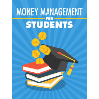 Money Management for Students