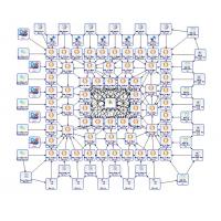 1, 3, 12 Diagram SEO Package Using Money Robot