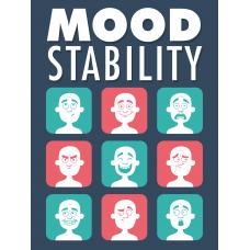 Mood Stability