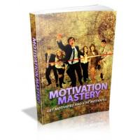Motivation Mastery