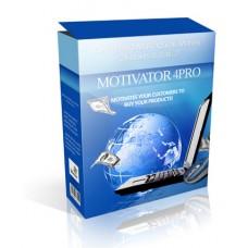 Motivator Tool