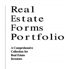 No Money Down Real Estate