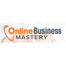 Online Business Mastery Video Course