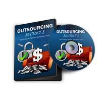 Outsourcing Secrets Video Course