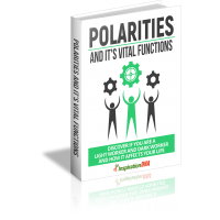 Polarities And It's Vital Functions