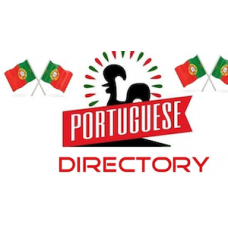 21 High PR Portugal Directory Or Portuguese Directory