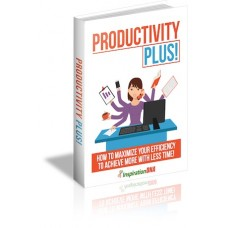 Productivity Plus
