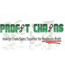 Profit Chains