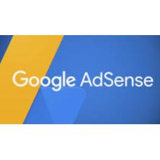 Profitable Adsense Sites Video Course