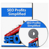 SEO Profits Simplified Video Course