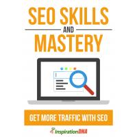 SEO Skills Mastery