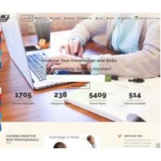 800+ online courses at uni24x7.com -PREMIUM MEMBER