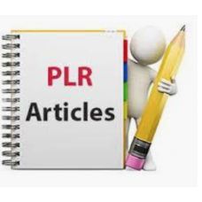 142,000+ PLR Articles Pack