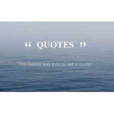 7,000 inspirational and positive picture quotes