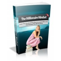 The Millionaire Mindset Video Course