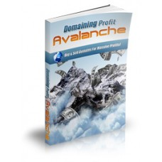 Article Marketing Audio Course