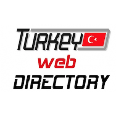 Add Your Business To 15 High Quality Turkey Directory