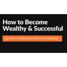 Wealthy Marketer Coaching Video Course