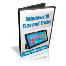 Windows10 Tips Tricks