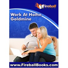 Work At Home Goldmine