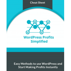 WordPress Profits Simplified Video Course