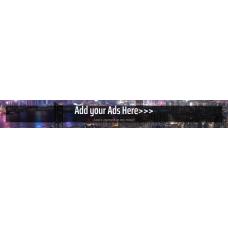 Ads space at press.kokoshungsan.net 728x90 for 1 year