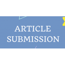 1000 Unique Articles submission- Get high authority backlinks