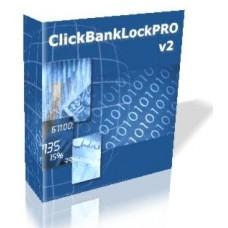 ClickBank Lock PRO